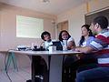 Reunião de planejamento do edit-a-thon da minas 02.jpg