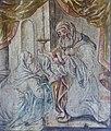Reutenbourg Vierge-SteCroix 74.JPG