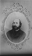 Revd William Thomas (Gwilym Marles, 1834-79) (U) NLW3364226.jpg