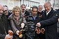 Revilla y Díaz Tezanos celebran la festividad de San Sebastian con los vecinos de Reinosa.jpg