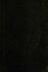 Français: Revue des Deux Mondes - 1878 - tome 29
