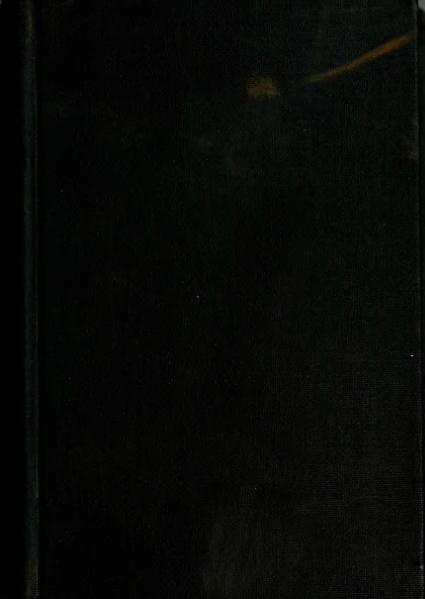File:Revue des Deux Mondes - 1890 - tome 99.djvu