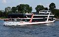 RheinFantasie (ship, 2011) 146.JPG