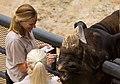 Rhino care (5343244434).jpg