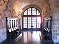 Rhodos Castle-Sotos-72.jpg