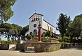 Rhodos Eleousa Church R03.jpg