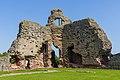 Rhuddlan Castle 4.jpg