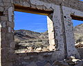 Rhyolite Ruins and Graffitti (23729534229).jpg