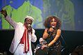 Riachão e Elza Soares - II Encontro Afro-Latino (13).jpg