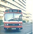 Ribble 890 ARN 890Y Leyland National 2 NL116HLXB-1R B49F - Flickr - bowlagoogly.jpg