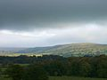 Ribble Valley at Great Mitton 013.JPG