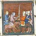 Richard I of Normandy.jpg