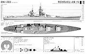 Richelieu-1.jpg