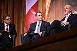 Rick Perry, Grover Norquist & Bernard Kerik (13000836423).jpg
