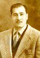 Ridha Ben Ammar wiki.jpg