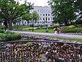 Riga Landmarks 115.jpg