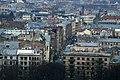 Riga Terbatas iela 04.2008.jpg