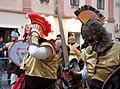 Rijecki karneval 140210 33.jpg
