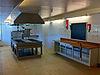 rijksmonument-8564-soestdijk-keuken