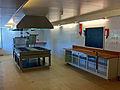 Rijksmonument-8564-Soestdijk-keuken.jpg