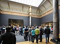 Rijksmuseum.amsterdam (33) (15195529695).jpg