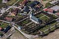 Ringarums kyrka från luften.jpg