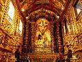 Rio-Igreja-Penitencia3.jpg
