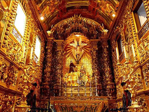 Rio-Igreja-Penitencia3