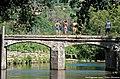 Rio Sul - Pouves - Portugal (51003044387).jpg