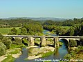 Rio Vouga - Portugal (6798933596).jpg