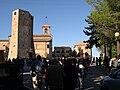 Ripe San Ginesio-Piazza.jpg