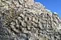 Ripple Marks on Tilted Strata at Camaret-sur-Mer in France.jpg