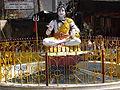 Rishikesh haRishikeshridwar (560).JPG