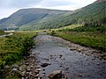 River Brittle, Glen Brittle - geograph.org.uk - 914527.jpg
