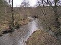 River Don - geograph.org.uk - 127895.jpg