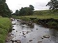 River East Allen - geograph.org.uk - 229876.jpg