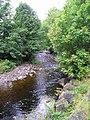 River Garnock - geograph.org.uk - 43783.jpg