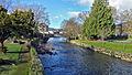 River Greta in Fitz Park Keswick2.JPG