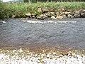 River Wharfe at Kilnsey 03.jpg