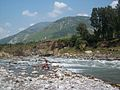 River konhar on the way to balakot.jpg