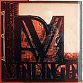 Rivista wendingen (inversioni), 1923, n. 9, copertina di anton kurvers 01.jpg