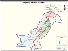 Road network CPEC.jpg