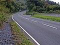 Road to Stranraer (A77 South) - geograph.org.uk - 554157.jpg