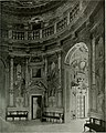 Robert Adam and his brothers - their lives, work and influence on English architecture, decoration and furniture (1915) (14784769003).jpg