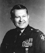 Robert Ensslin