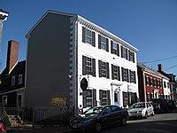 Robert Hooper Mansion, Marblehead MA.jpg