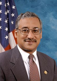 Image result for bobby scott