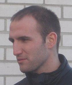 Robert Vittek 2008.jpg