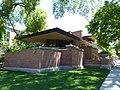 Robie House Exterior 27.jpg