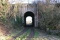 Robin Hood Line Access Bridge - geograph.org.uk - 109297.jpg